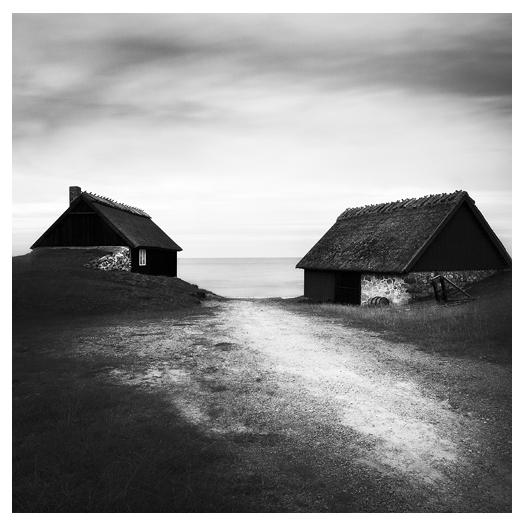Stellan Karlsson dans PHOTOGRAPHIE SULPICIENNE havang-vii-2011