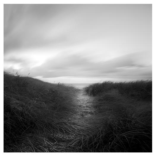 jylland-i-2012%281%29 dans Photographie: Grands Photographes
